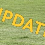 Update: Kontaktfreies Training im Amateurfußball ist erlaubt
