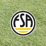 Update FSA: Infos zum Amateursport des Landes Sachsen-Anhalt